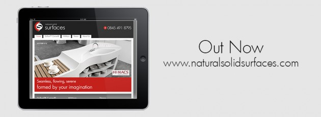 natural-solid-surfaces